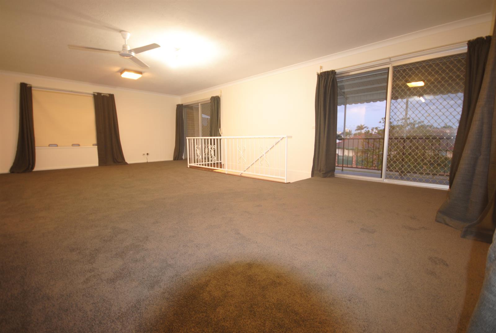 16 Baldwin Street GOLDEN BEACH QLD 4551 Image 3