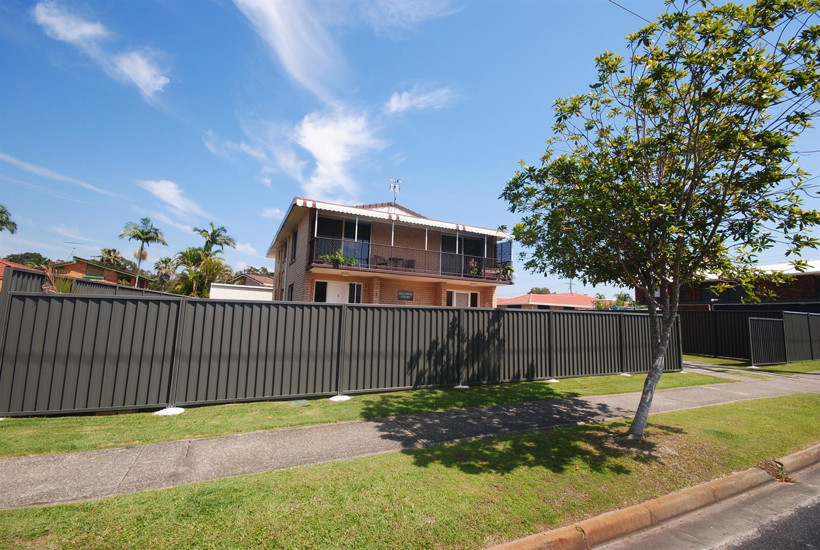 16 Baldwin Street GOLDEN BEACH QLD 4551 Image 17