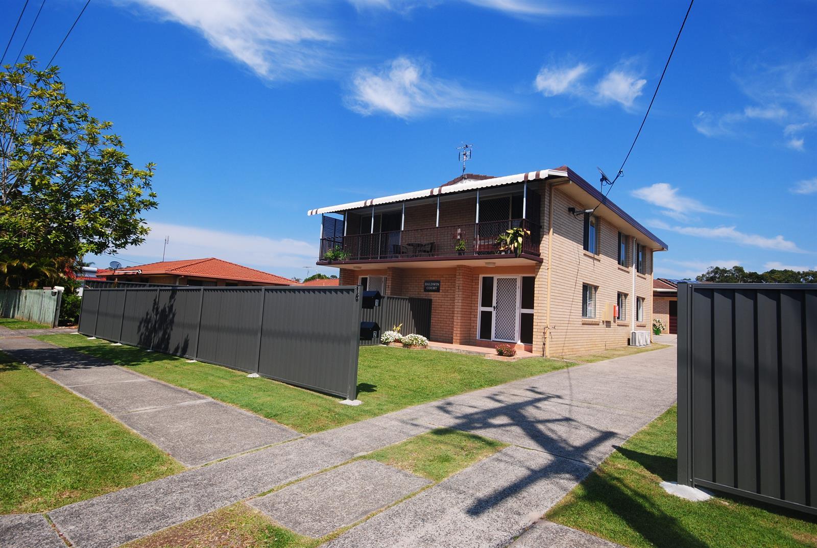16 Baldwin Street GOLDEN BEACH QLD 4551 Image 18