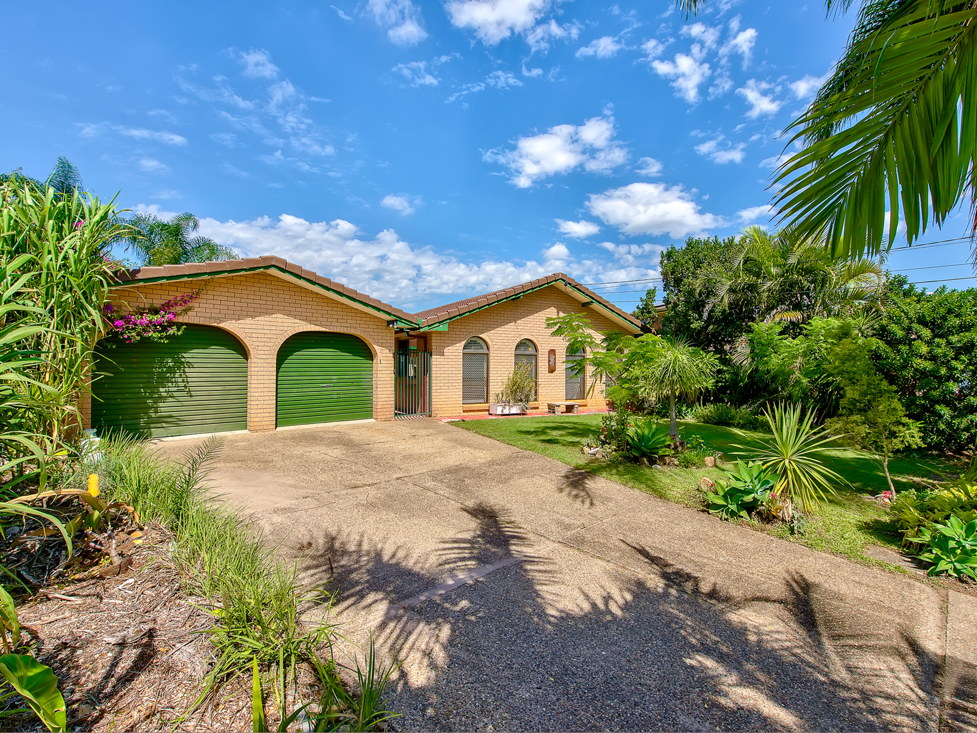 25 Ancona St ROCHEDALE SOUTH QLD 4123 Image 0