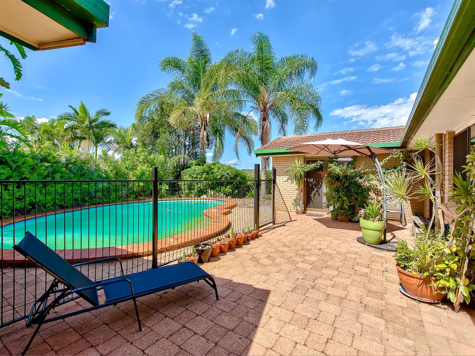 25 Ancona St ROCHEDALE SOUTH QLD 4123 Image 6