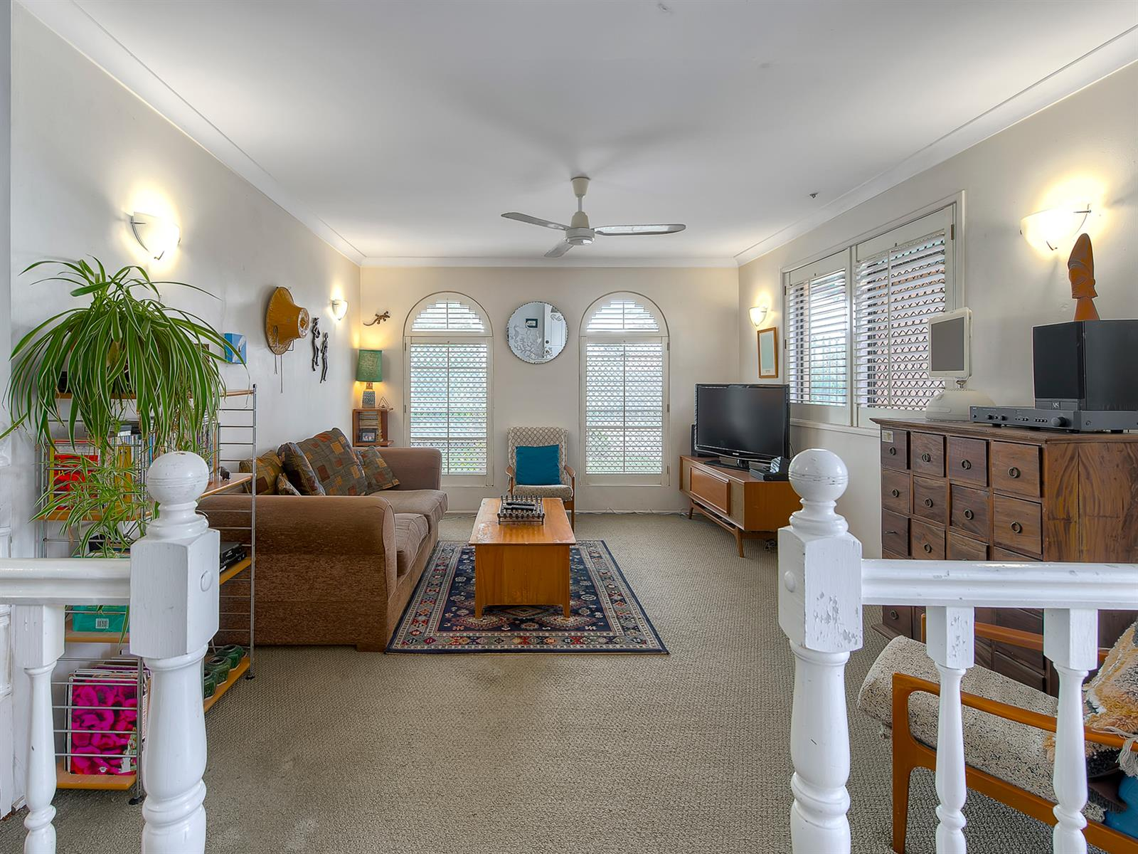 25 Ancona St ROCHEDALE SOUTH QLD 4123 Image 1