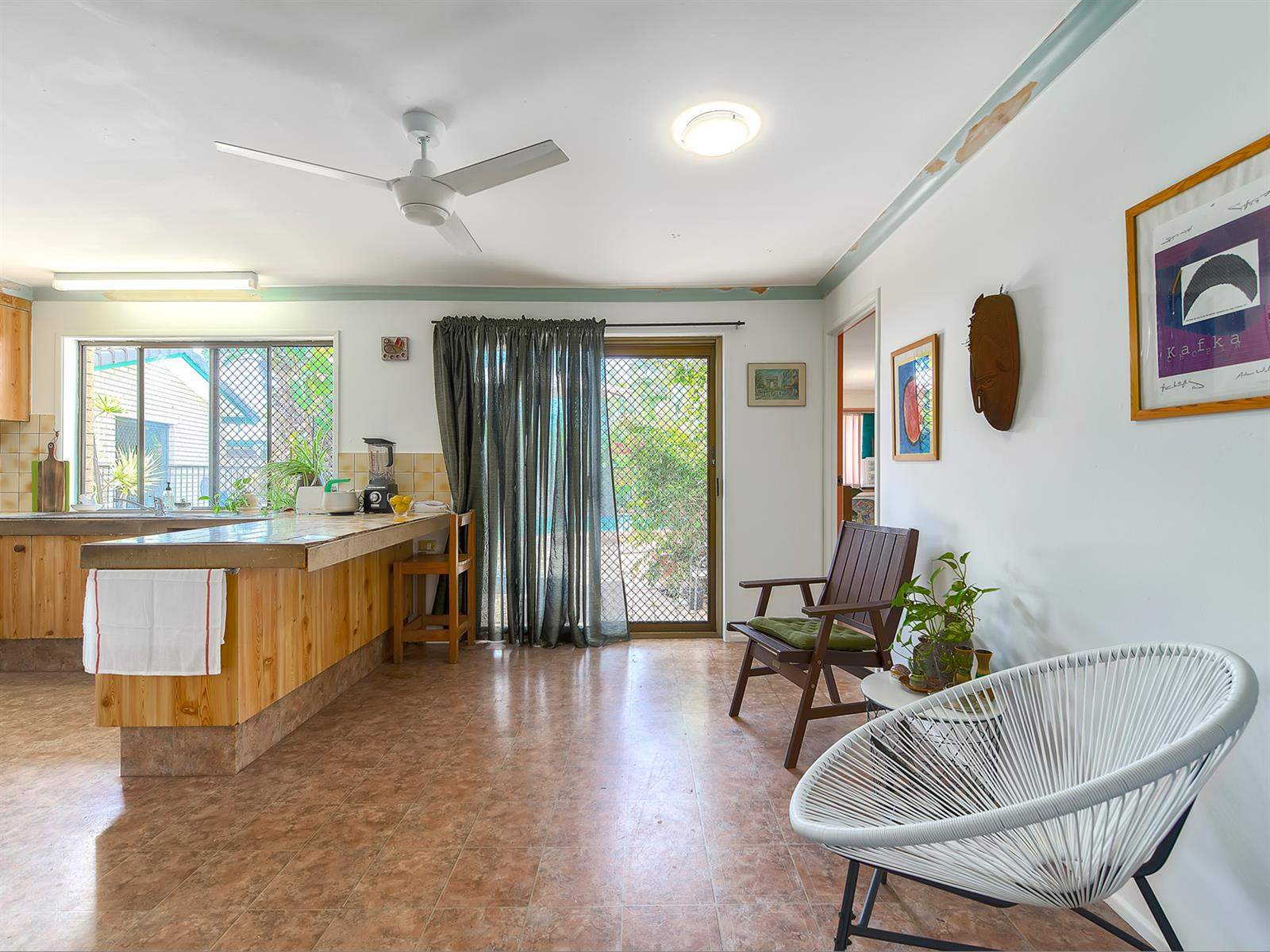 25 Ancona St ROCHEDALE SOUTH QLD 4123 Image 3