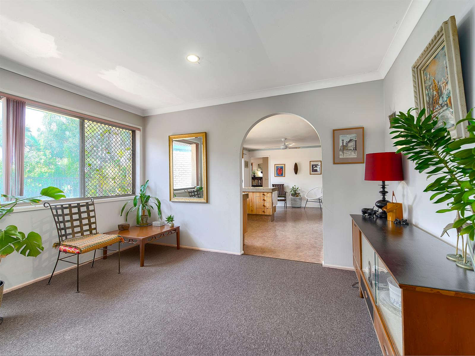 25 Ancona St ROCHEDALE SOUTH QLD 4123 Image 4