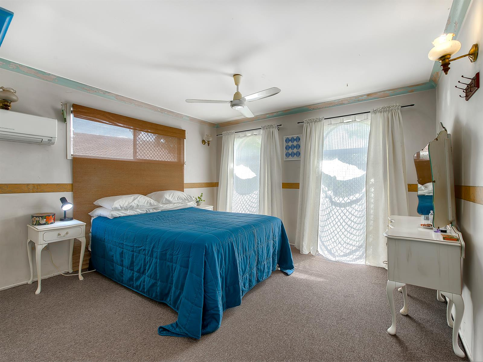 25 Ancona St ROCHEDALE SOUTH QLD 4123 Image 5
