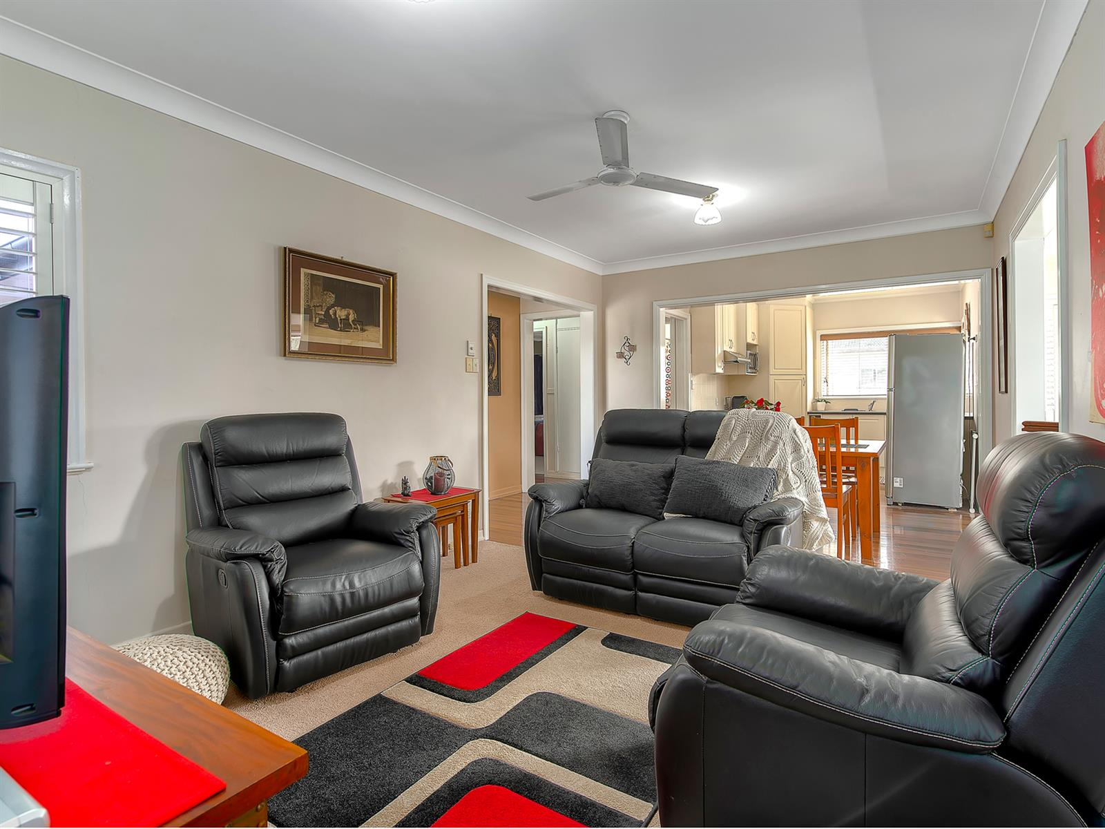 10 Penrith St SALISBURY QLD 4107 Image 3