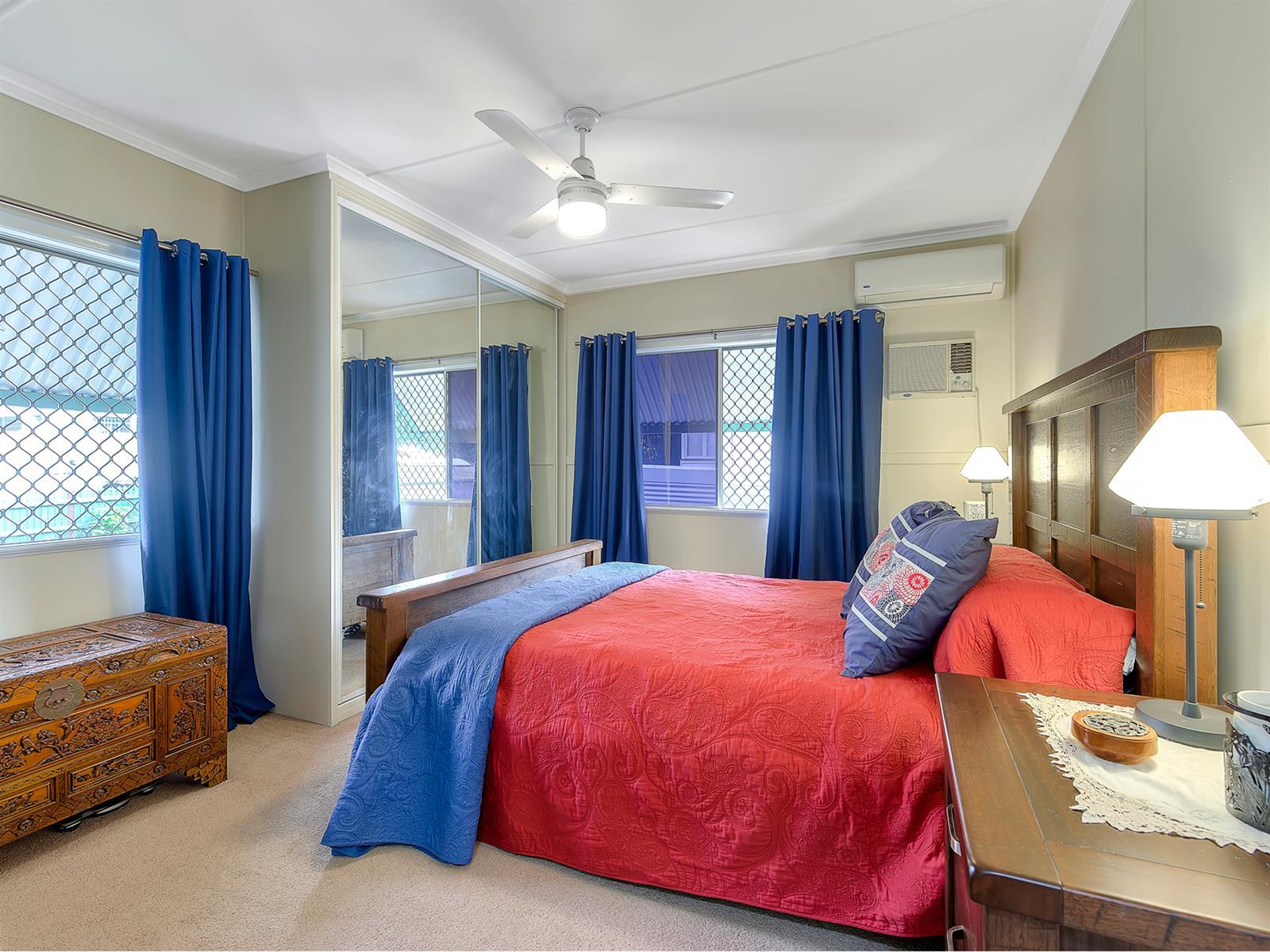 10 Penrith St SALISBURY QLD 4107 Image 5