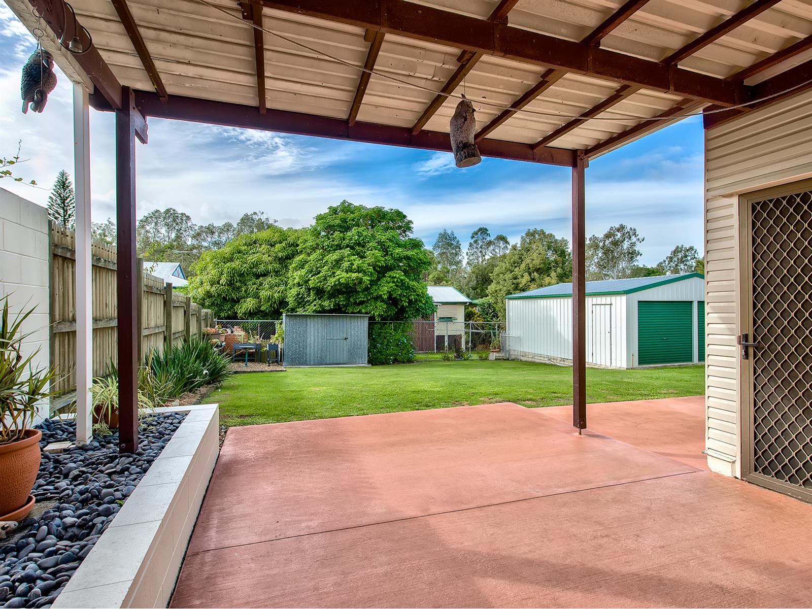 10 Penrith St SALISBURY QLD 4107 Image 10