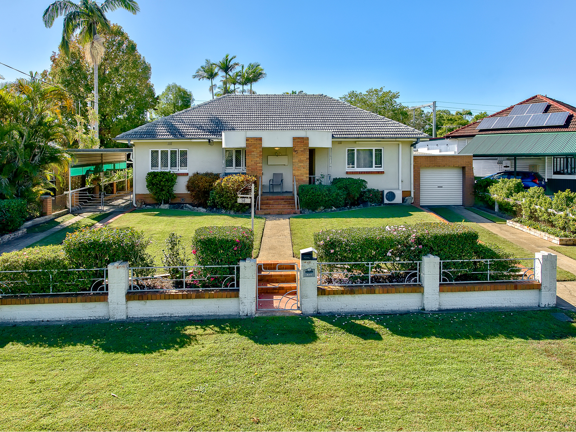 56 Bovey Street COOPERS PLAINS QLD 4108 Image 0