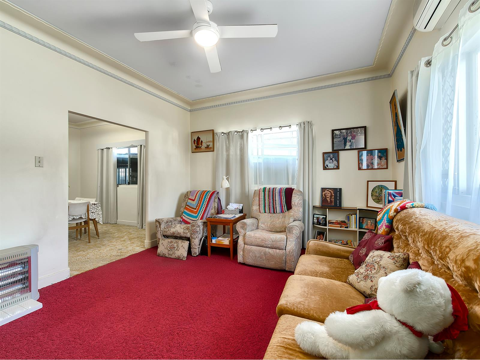 56 Bovey Street COOPERS PLAINS QLD 4108 Image 1