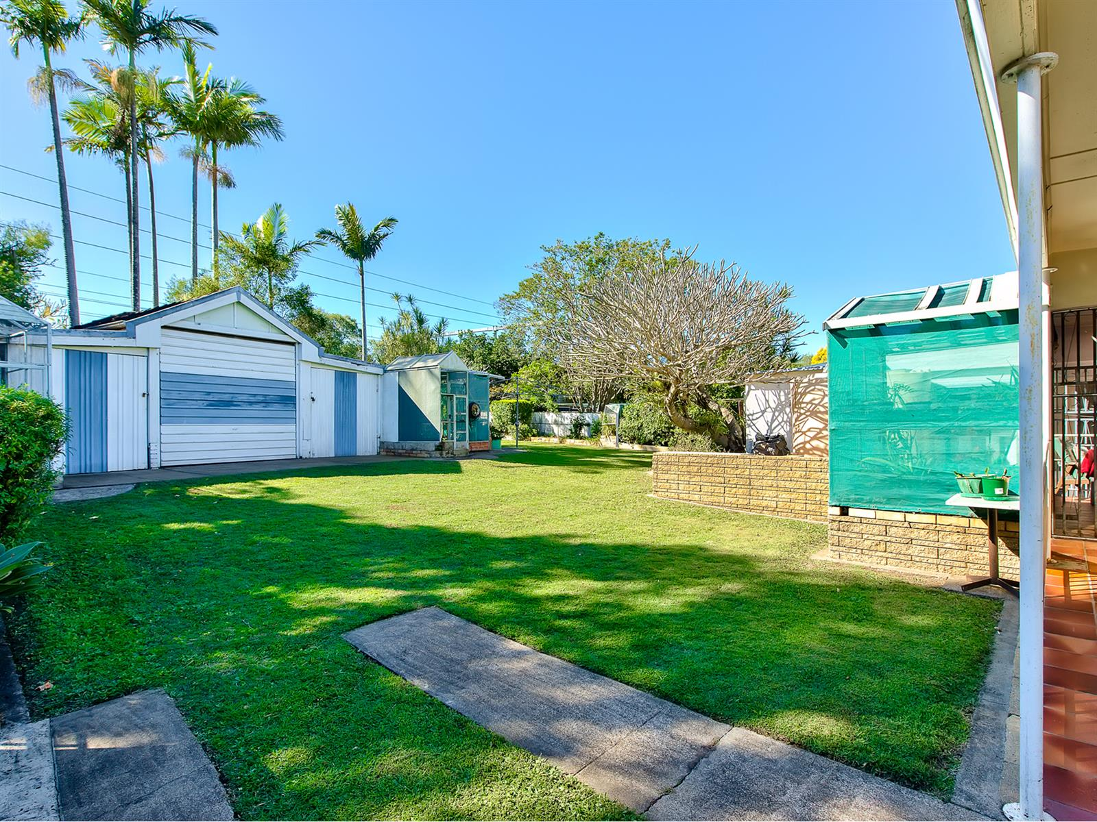 56 Bovey Street COOPERS PLAINS QLD 4108 Image 6
