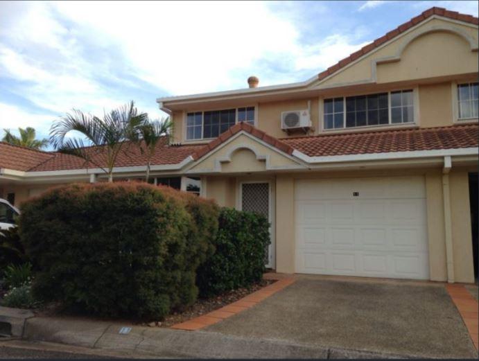 11 / 184 Orange Grove Road SALISBURY QLD 4107 Image 0