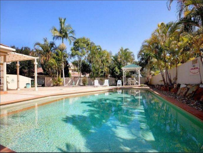 11 / 184 Orange Grove Road SALISBURY QLD 4107 Image 6