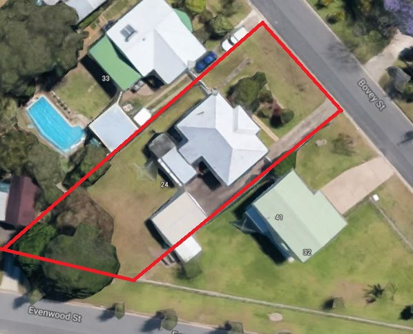 37 Bovey St COOPERS PLAINS QLD 4108 Image 1