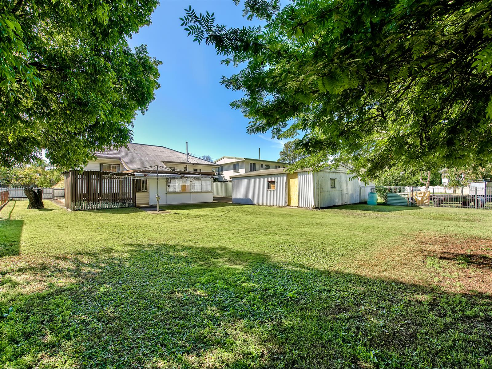 37 Bovey St COOPERS PLAINS QLD 4108 Image 6