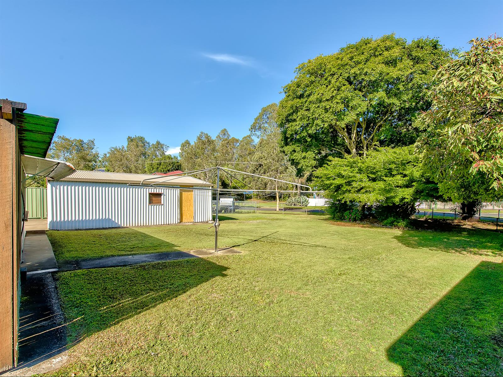 37 Bovey St COOPERS PLAINS QLD 4108 Image 7