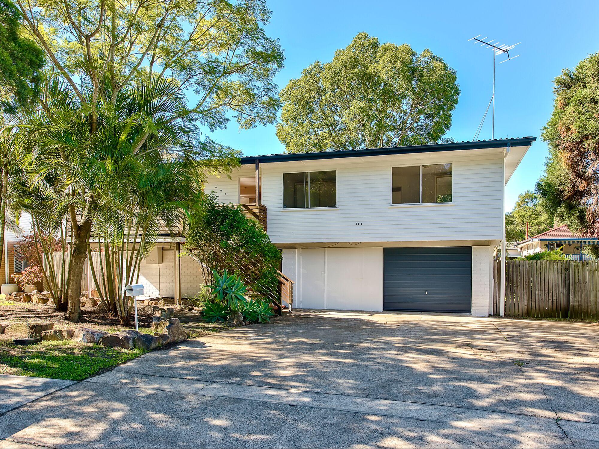 608 Toohey Rd SALISBURY QLD 4107 Image 0
