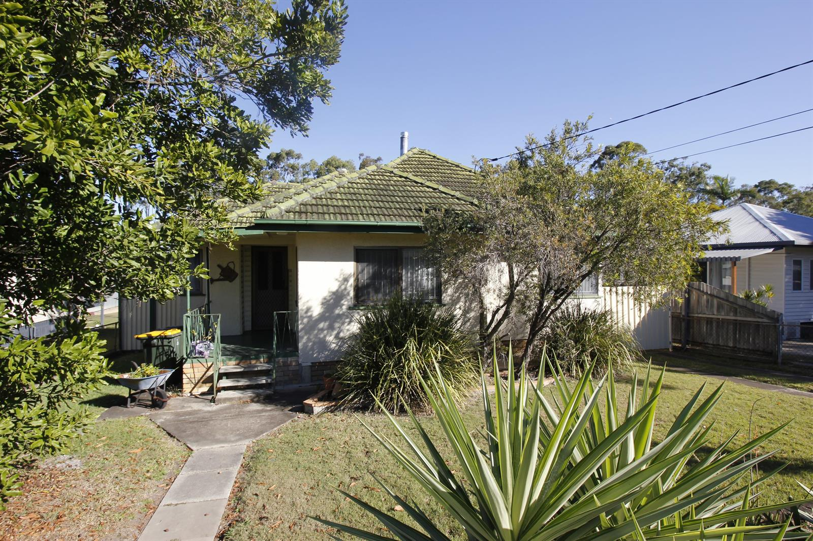 11 Sheridan Street SALISBURY QLD 4107 Image 0