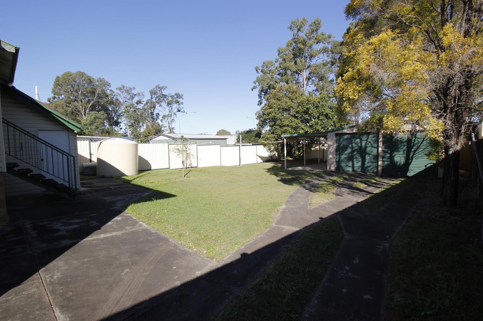 11 Sheridan Street SALISBURY QLD 4107 Image 1