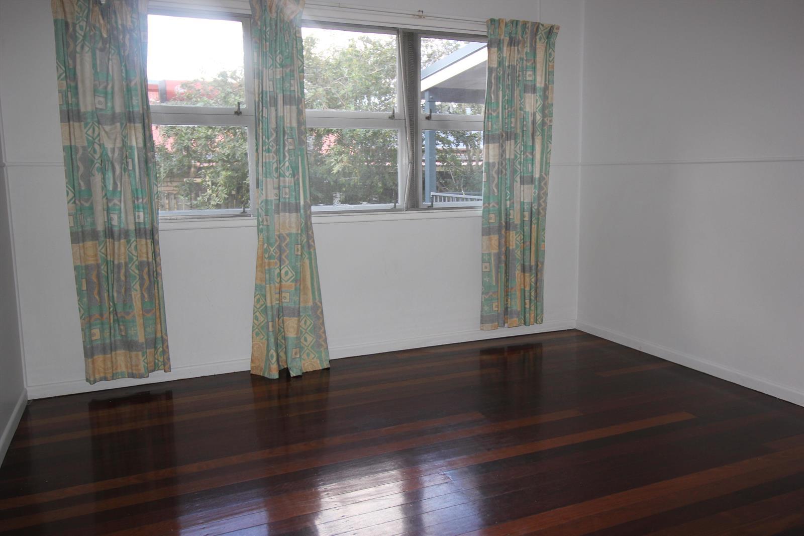 50 Courtland Street SALISBURY QLD 4107 Image 4