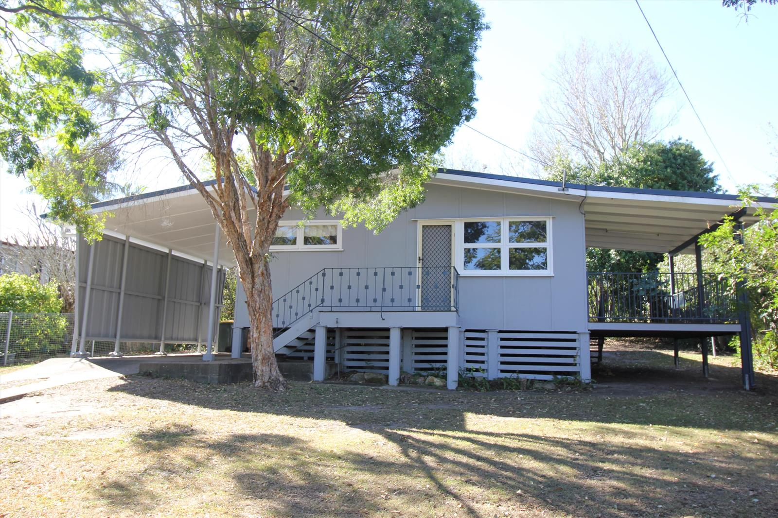 50 Courtland Street SALISBURY QLD 4107 Image 0