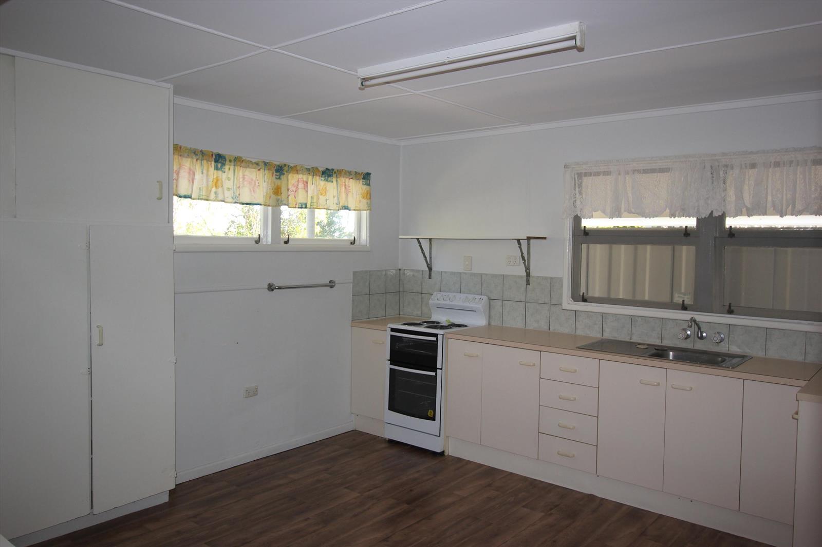 50 Courtland Street SALISBURY QLD 4107 Image 3
