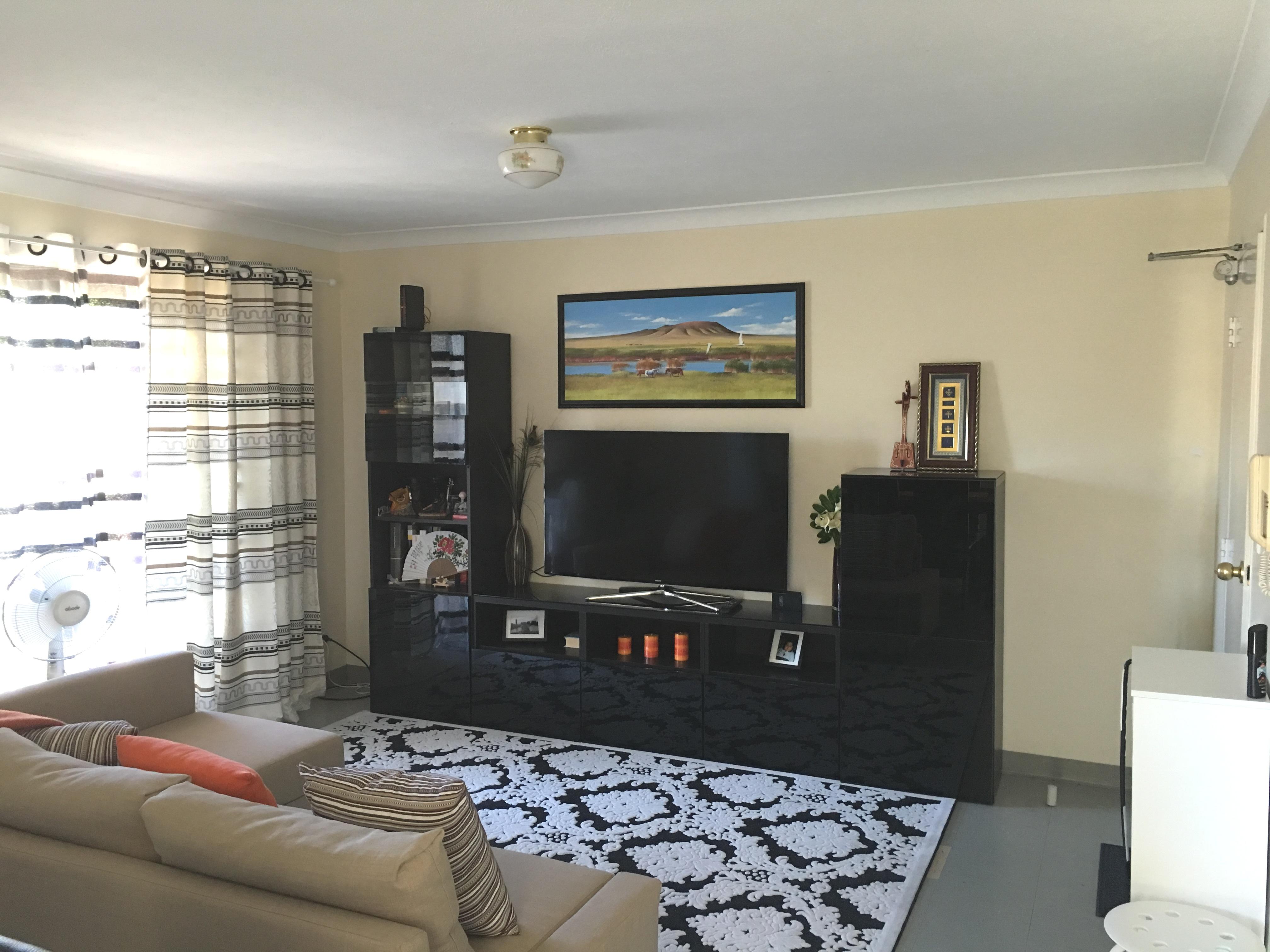 1 / 66 Gainsborough Street MOOROOKA QLD 4105 Image 0