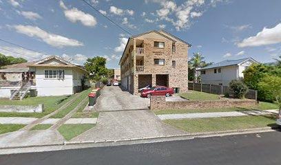 5 / 66 Gainsborough Street MOOROOKA QLD 4105 Image 0