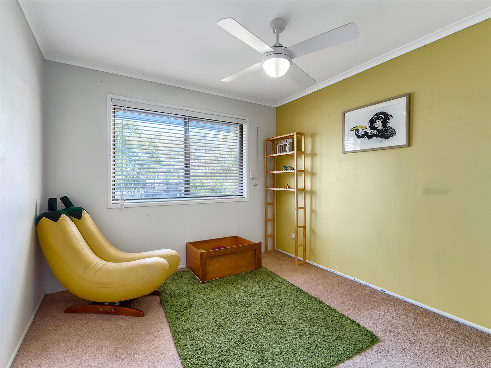 14 Langham St TARRAGINDI QLD 4121 Image 7
