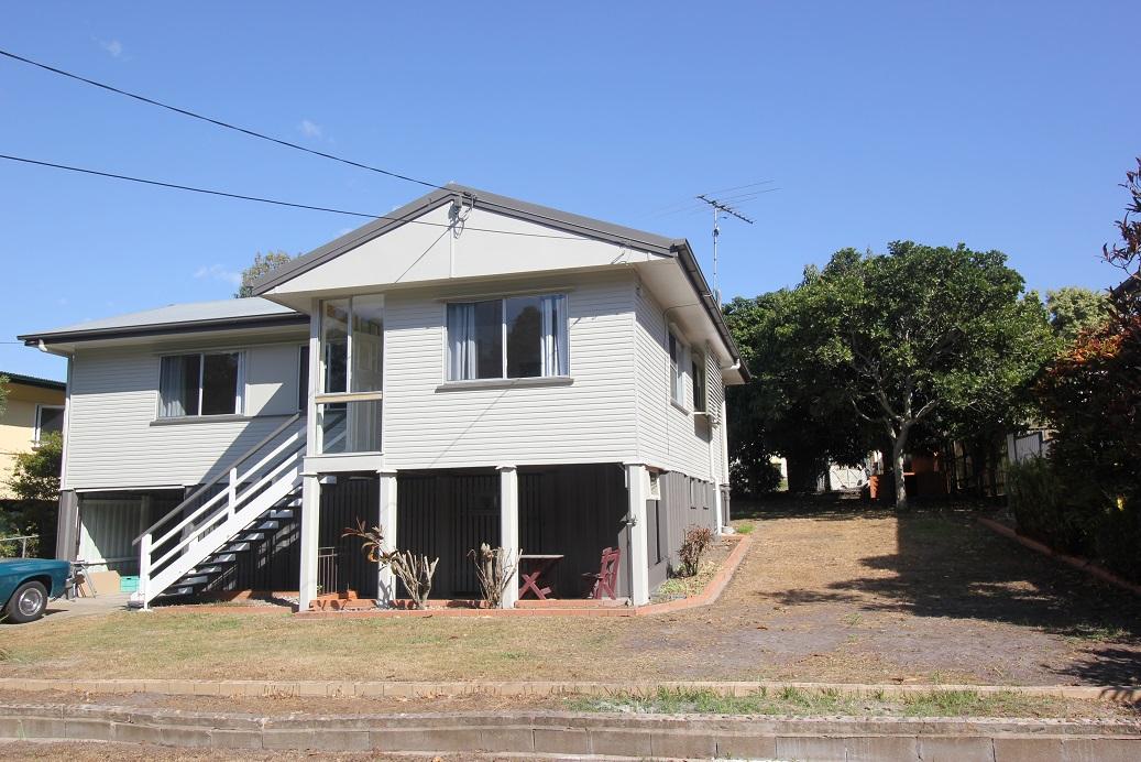 9 Wincott St Salisbury QLD 4107 Image 0