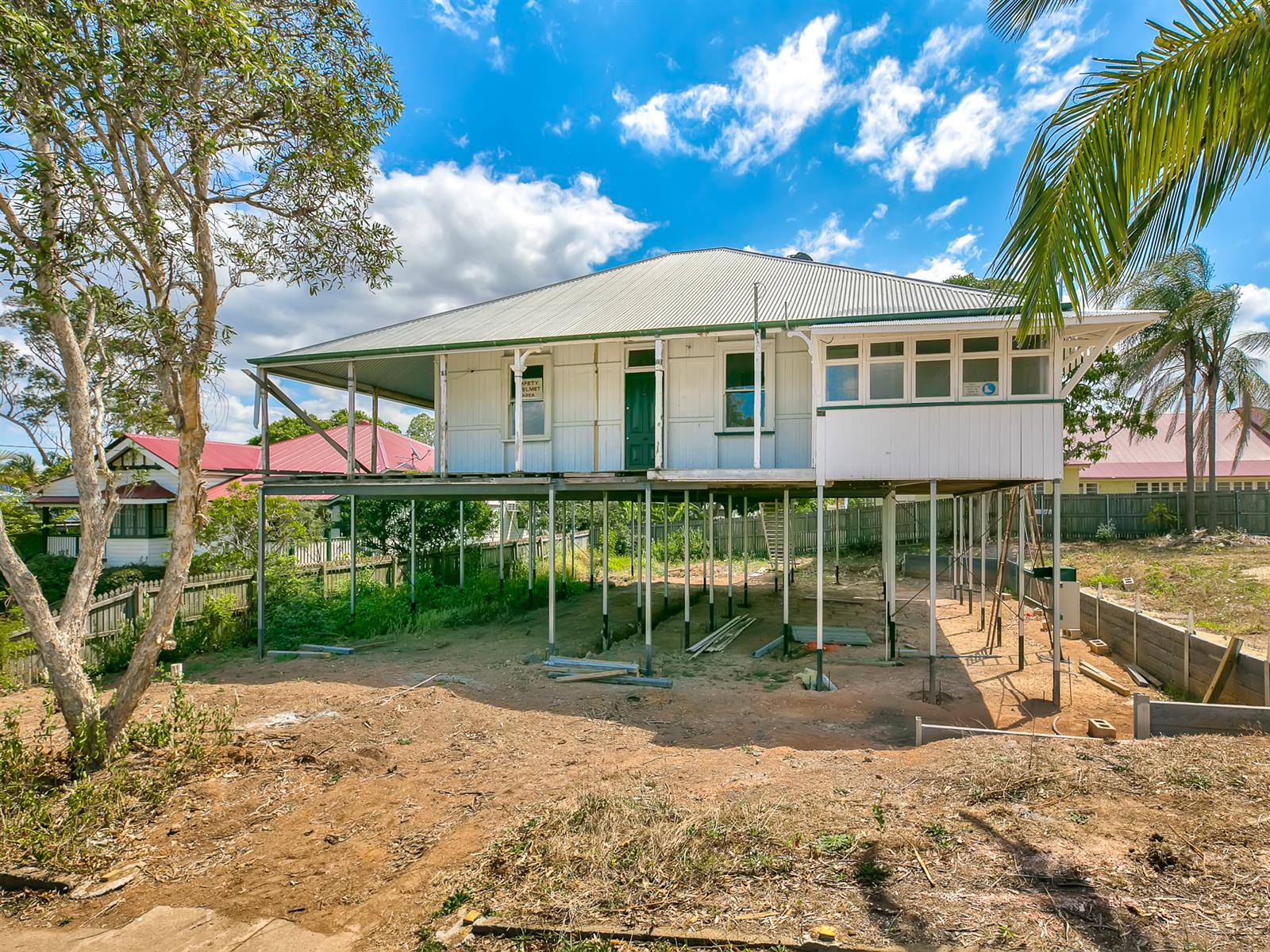 13 Horatio St ANNERLEY QLD 4103 Image 0