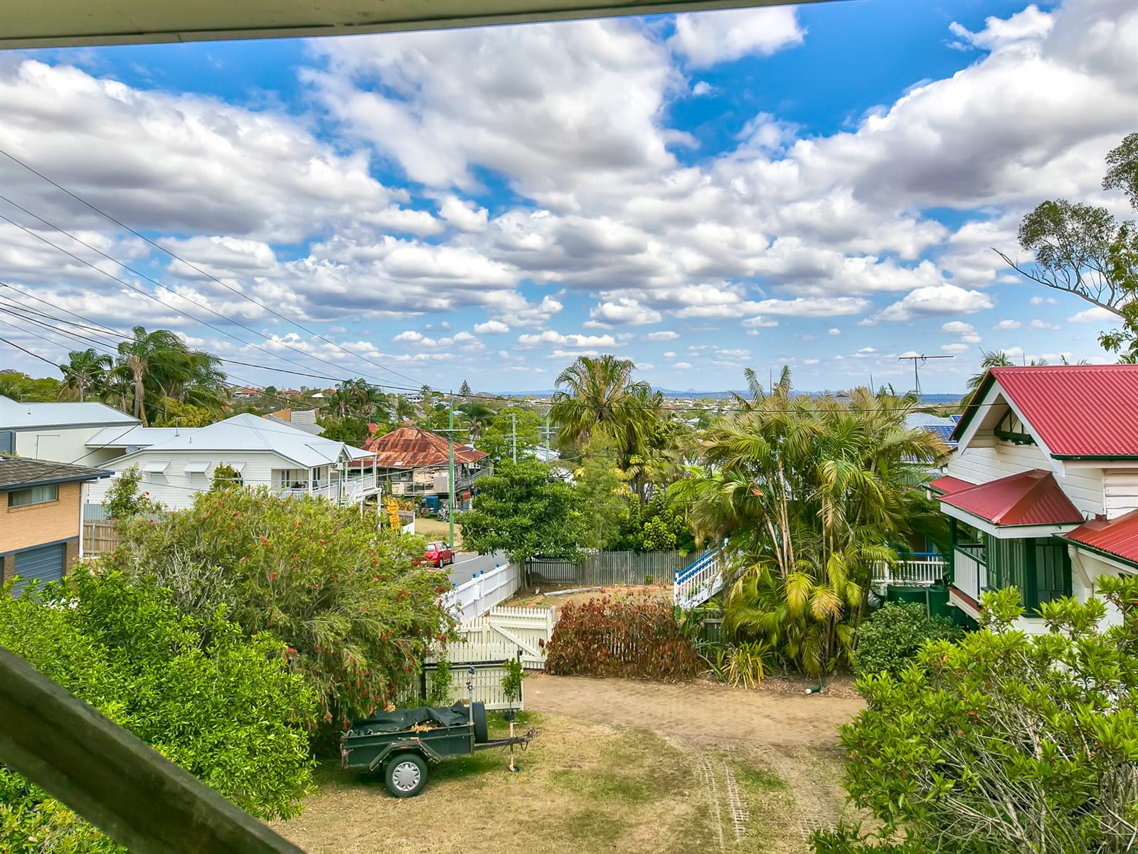 13 Horatio St ANNERLEY QLD 4103 Image 4