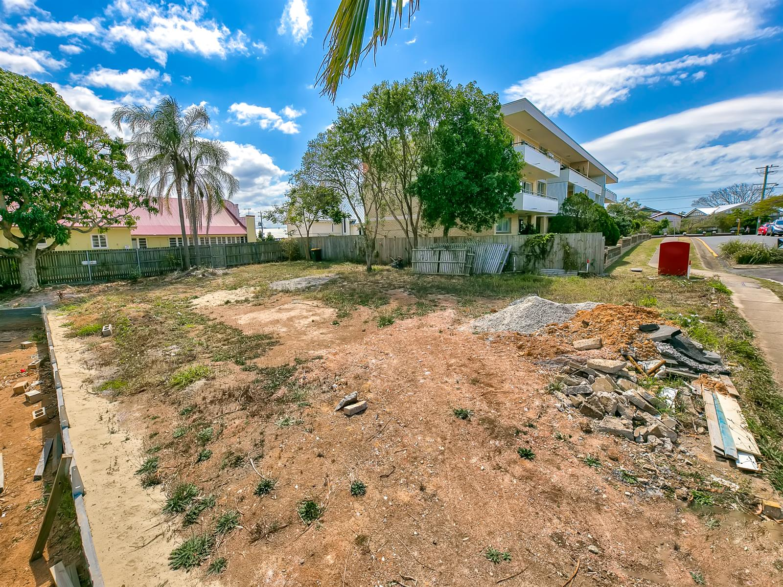 11 Horatio St Annerley QLD 4103 Image 0