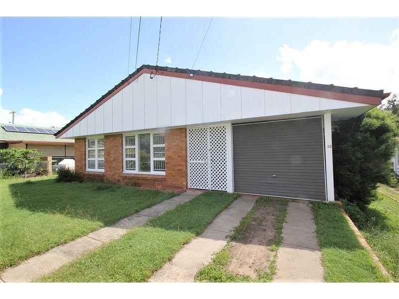 52 Meynell Street SALISBURY QLD 4107 Image 0