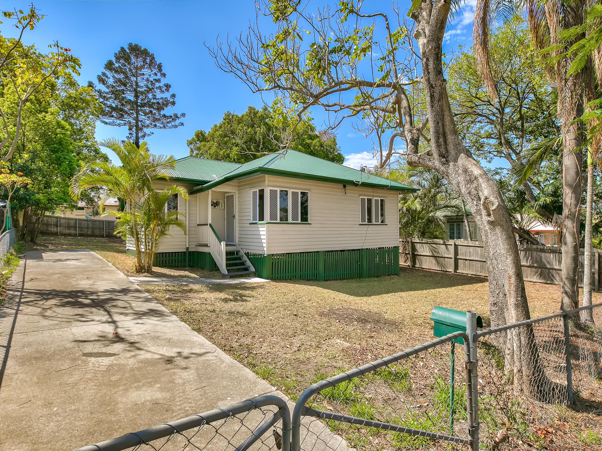 30 Maitland St SALISBURY QLD 4107 Image 0