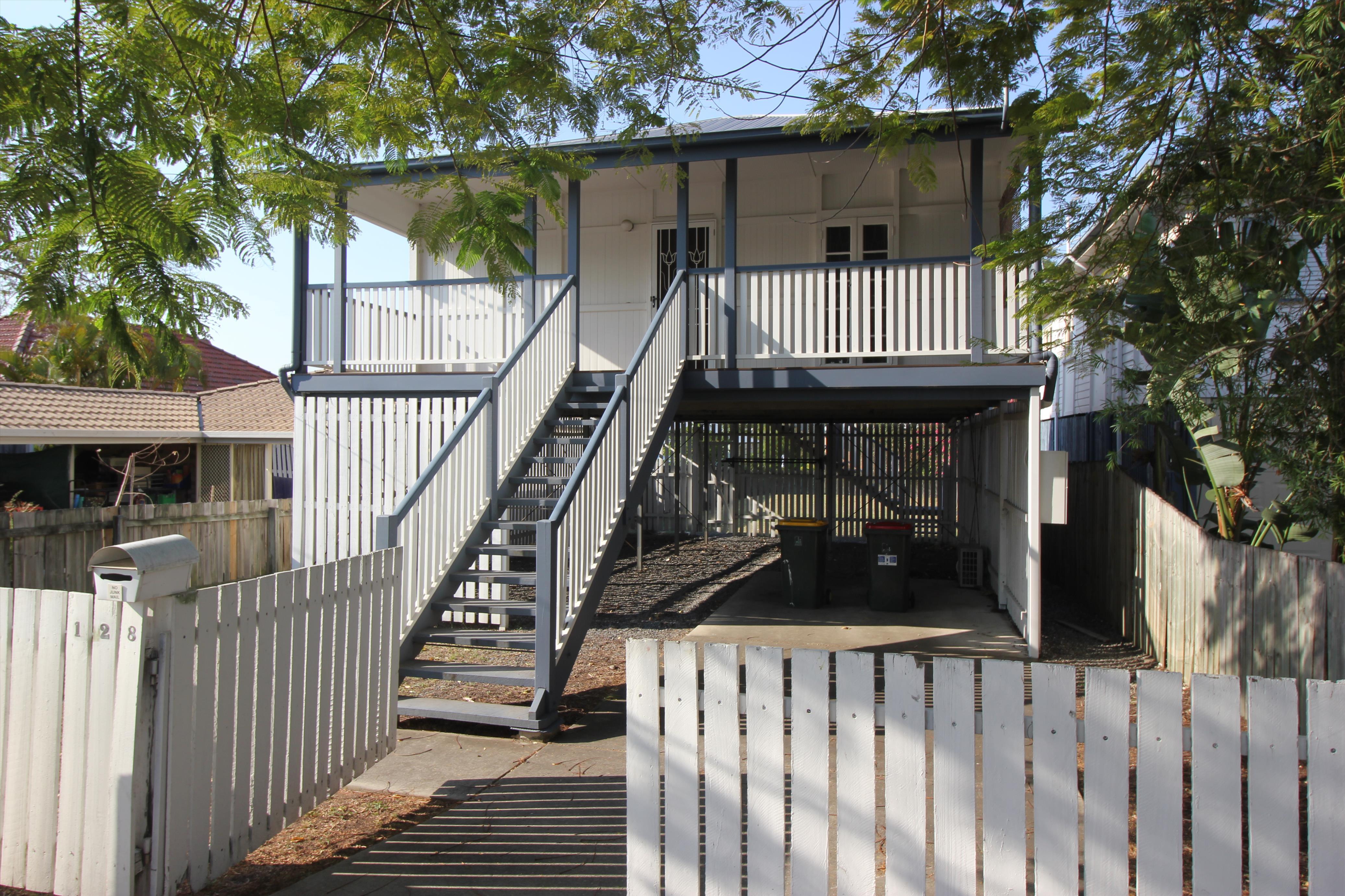 128 Lillian Avenue SALISBURY QLD 4107 Image 0