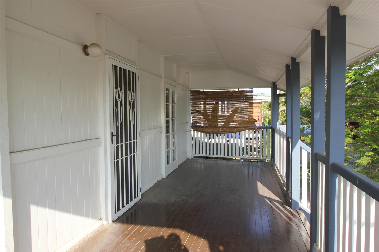 128 Lillian Avenue SALISBURY QLD 4107 Image 1