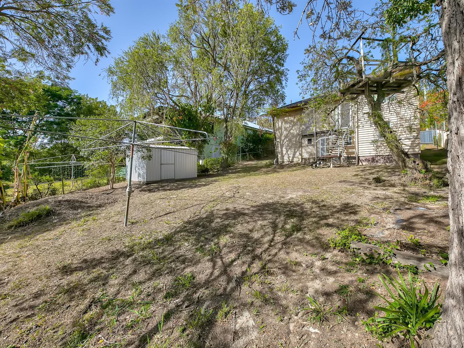 446 Orange Grove Road SALISBURY QLD 4107 Image 6