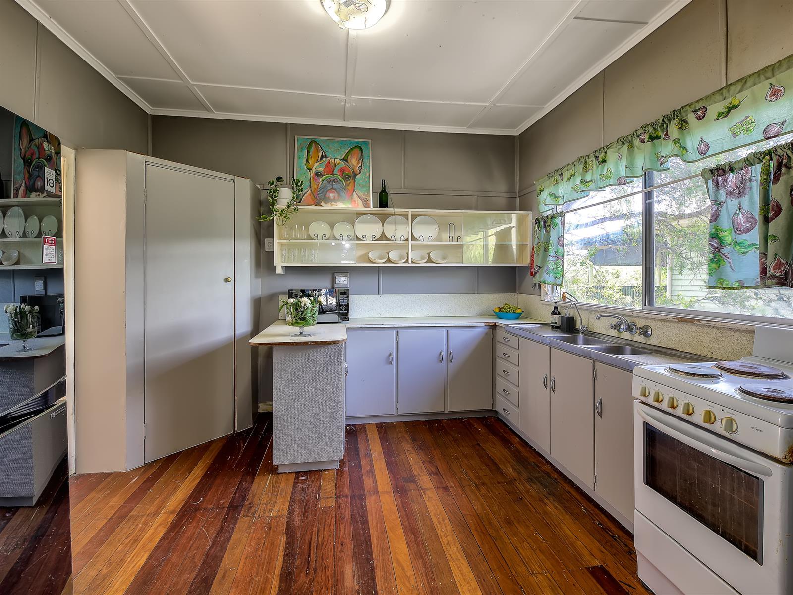 446 Orange Grove Road SALISBURY QLD 4107 Image 0