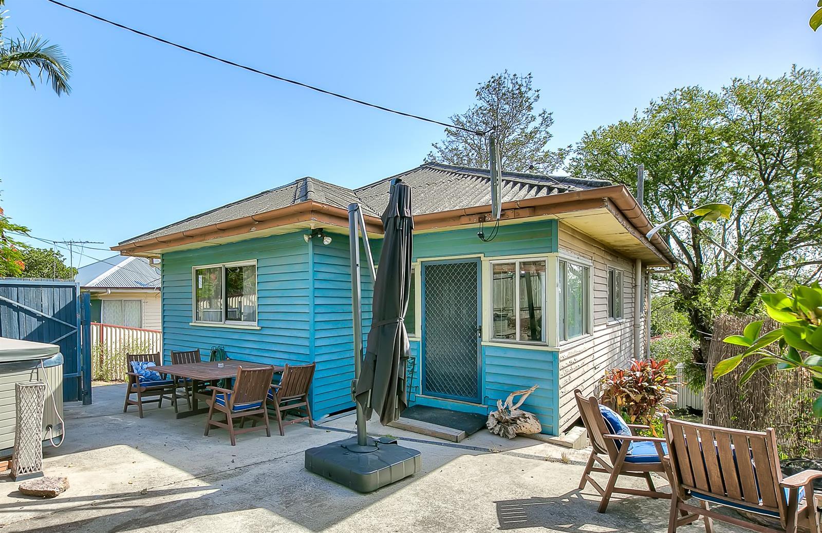 446 Orange Grove Road SALISBURY QLD 4107 Image 5