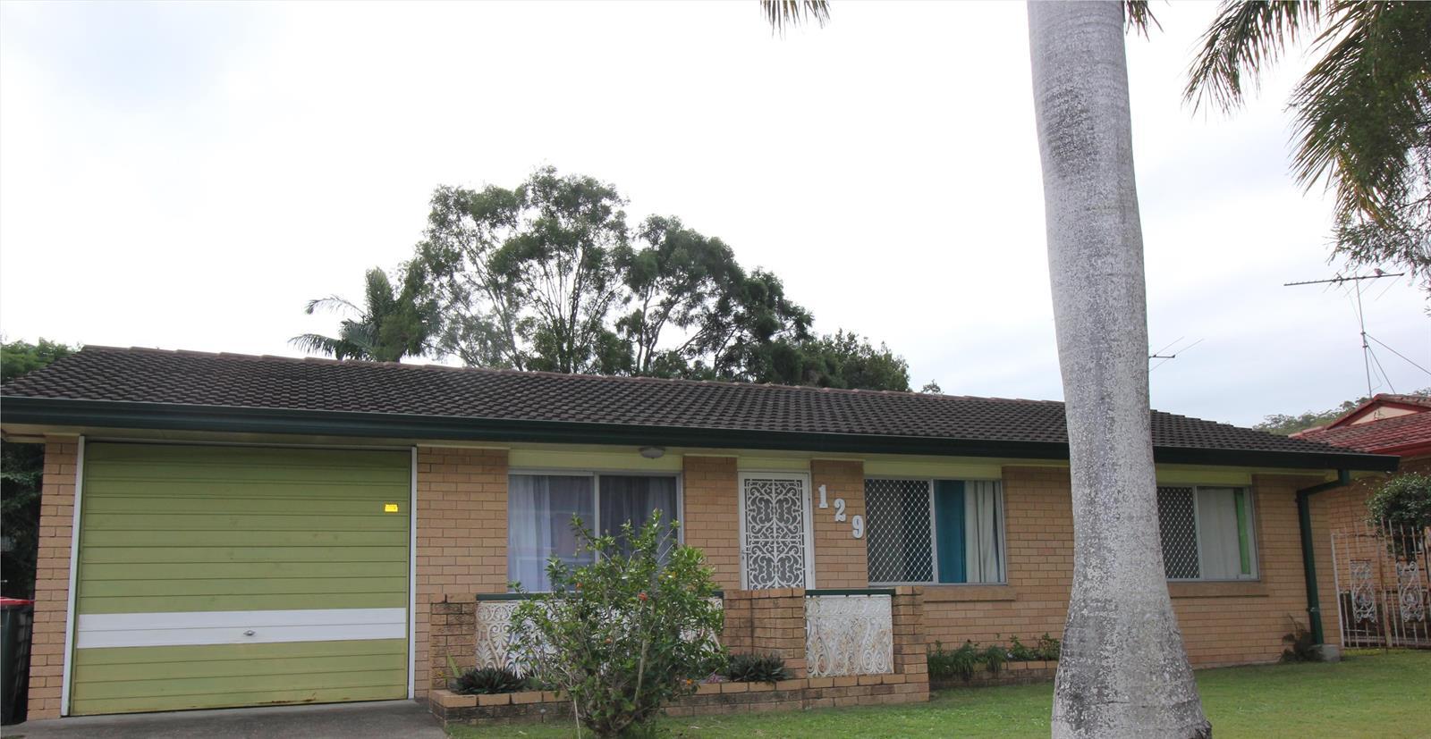 129 Bankside NATHAN QLD 4111 Image 0