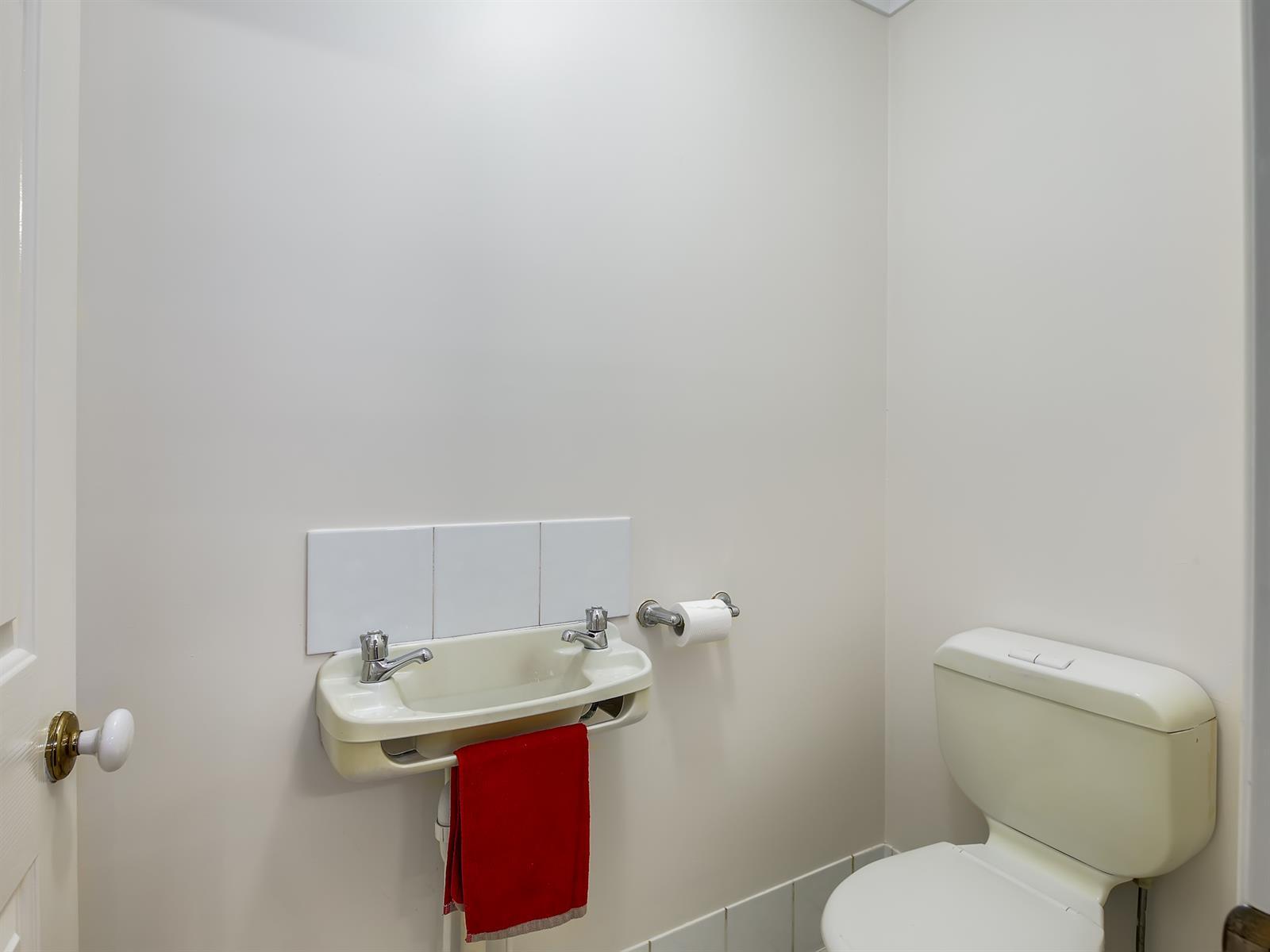 1 / 8 Koala Road MOOROOKA QLD 4105 Image 10