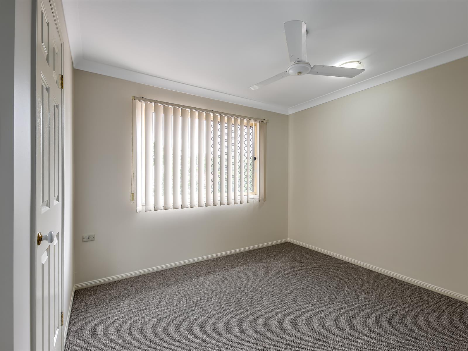 1 / 8 Koala Road MOOROOKA QLD 4105 Image 8