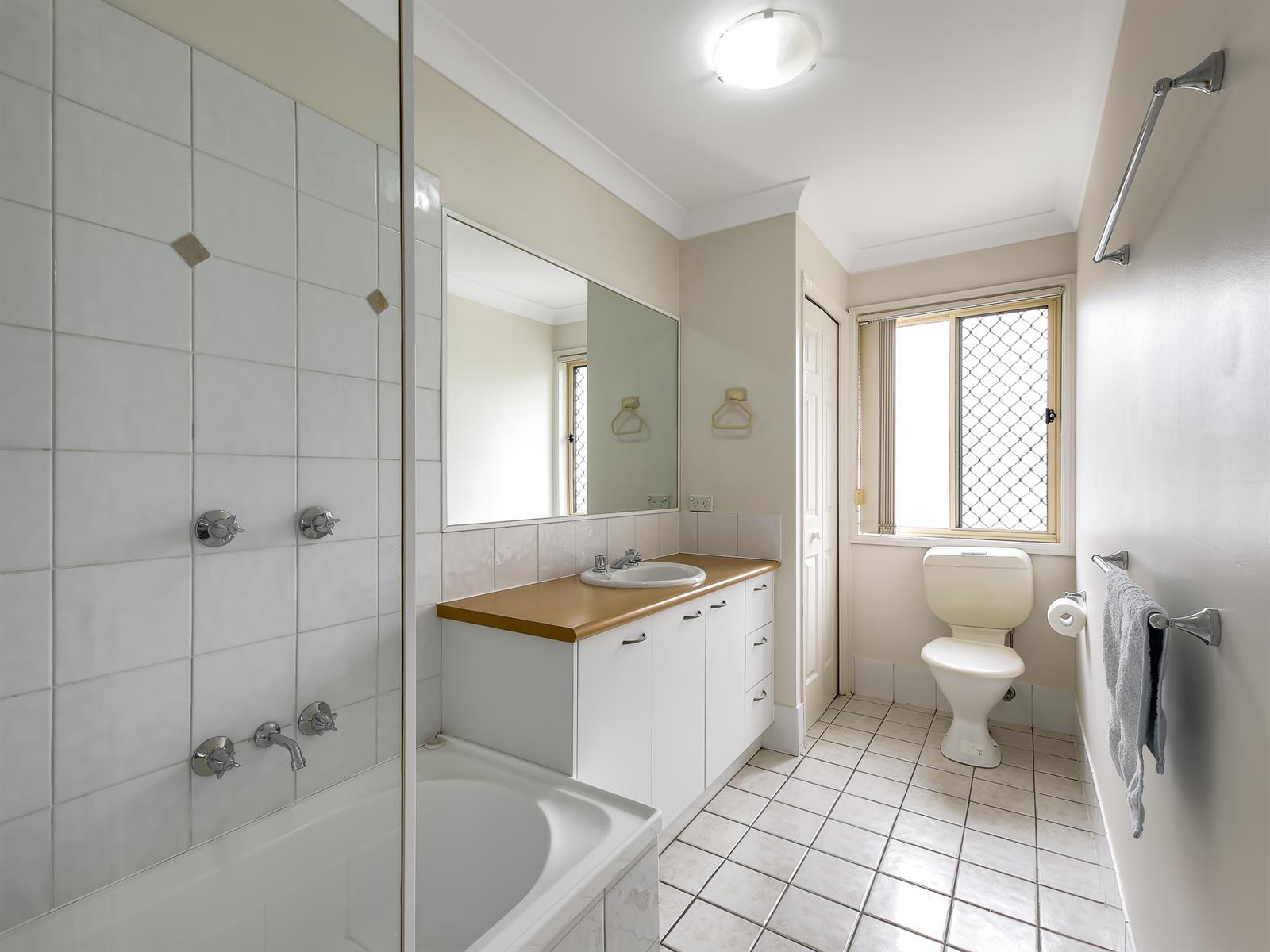 1 / 8 Koala Road MOOROOKA QLD 4105 Image 6