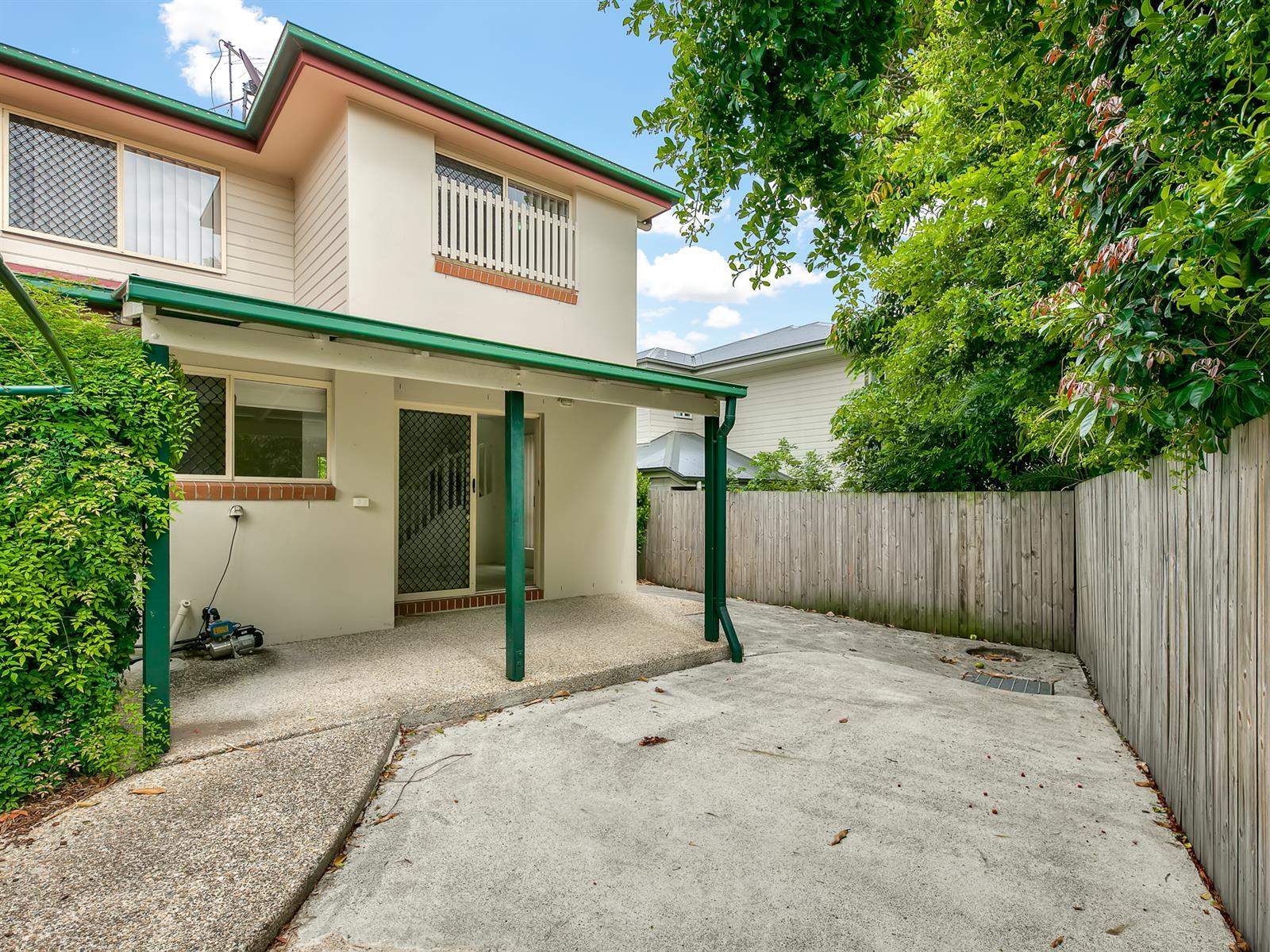 1 / 8 Koala Road MOOROOKA QLD 4105 Image 11