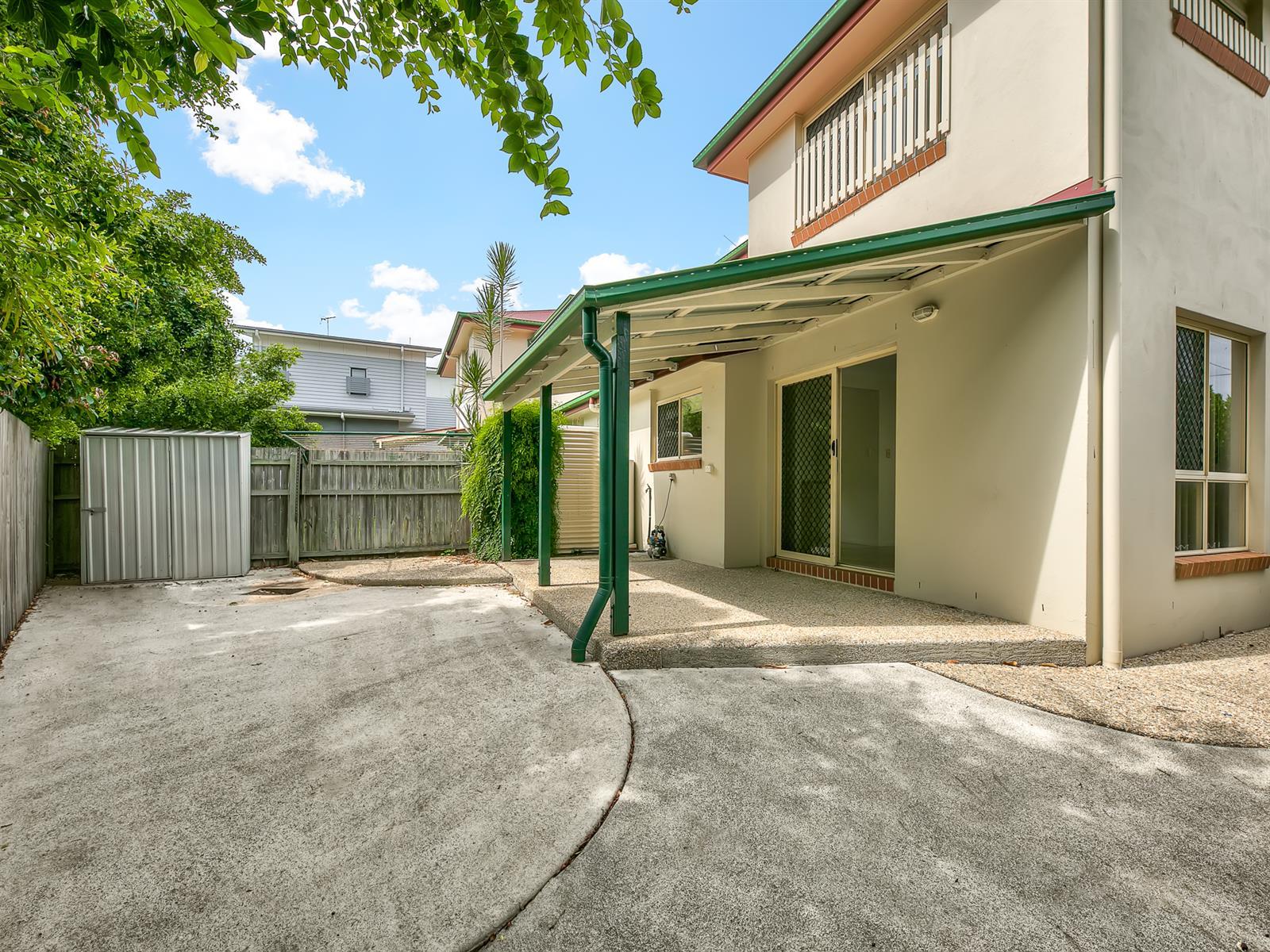 1 / 8 Koala Road MOOROOKA QLD 4105 Image 12