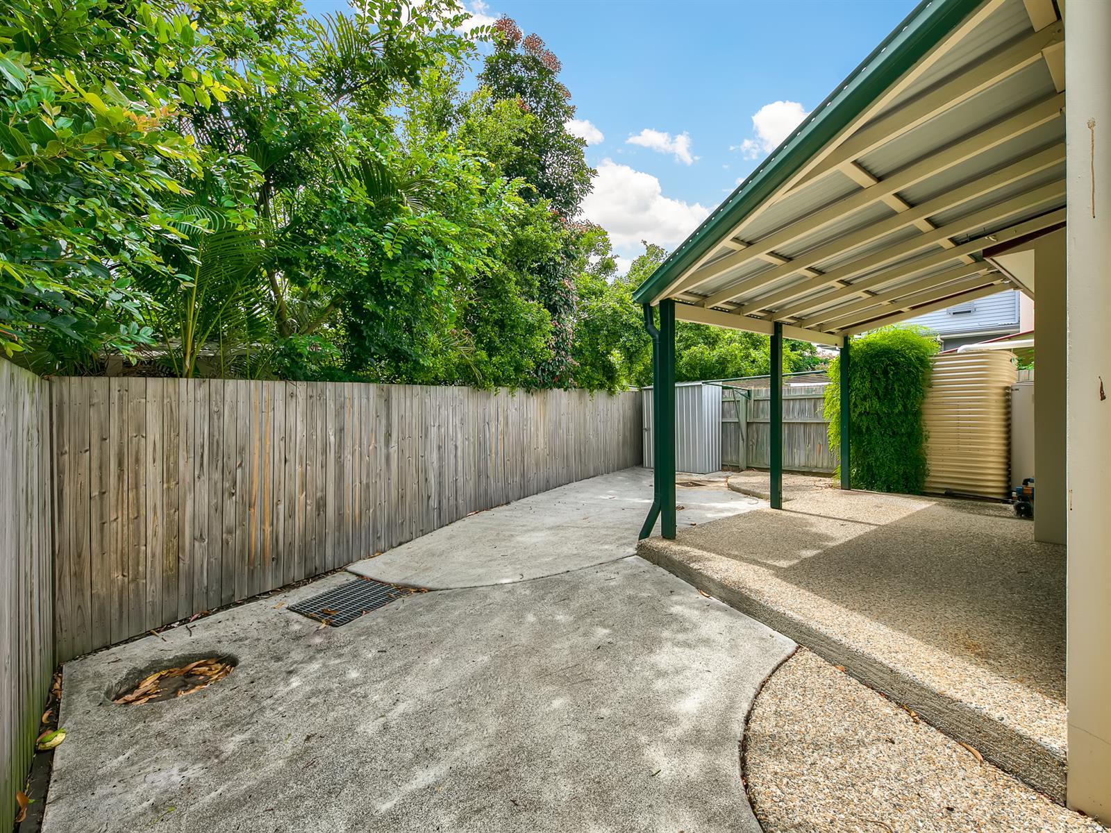 1 / 8 Koala Road MOOROOKA QLD 4105 Image 13