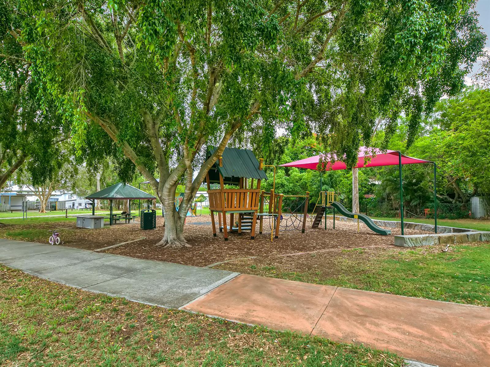 1 / 8 Koala Road MOOROOKA QLD 4105 Image 14