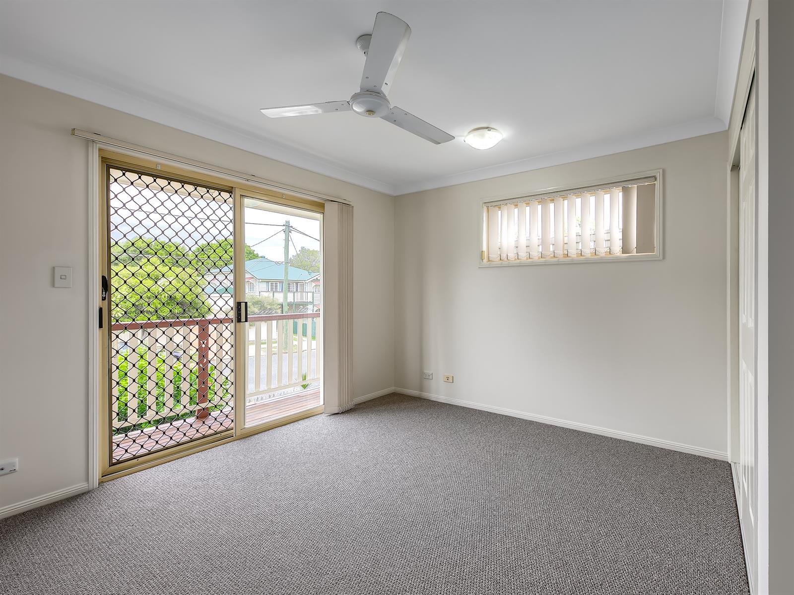 1 / 8 Koala Road MOOROOKA QLD 4105 Image 7