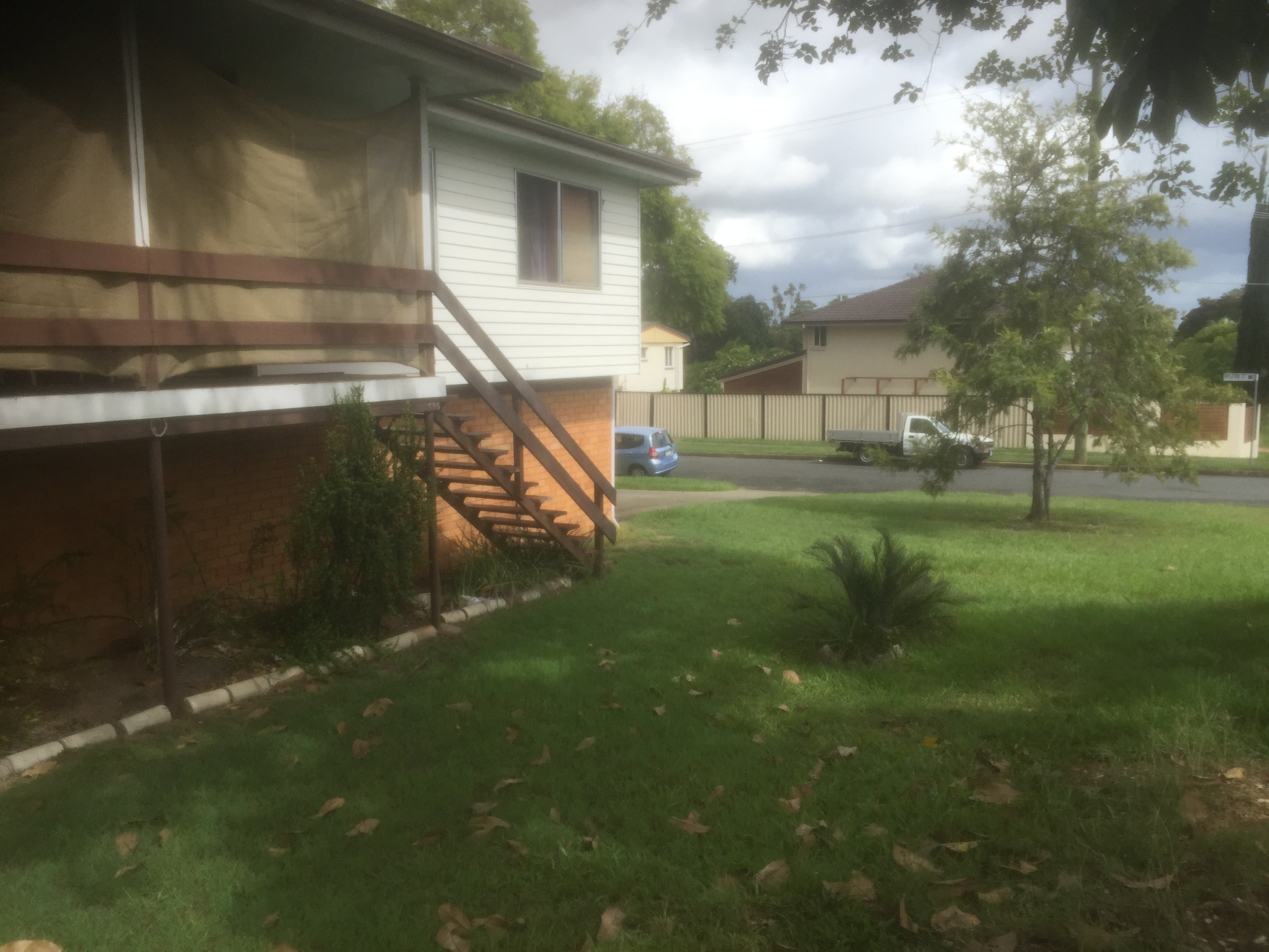 535 Musgrave Road COOPERS PLAINS QLD 4108 Image 0